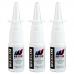 MAXLIM oral spray, 3 шт х 15мл
