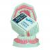 ORAL BIO-COMPLEX, (Семейная упаковка на 200+ раз)